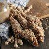 fındıklı muska pestil