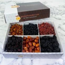 Artabel Kuru Meyve Paketi