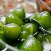 Doğal Yeşil İncir Reçeli